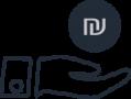 dorco-icon-3